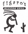 Figarox Mexican Restaurant logo